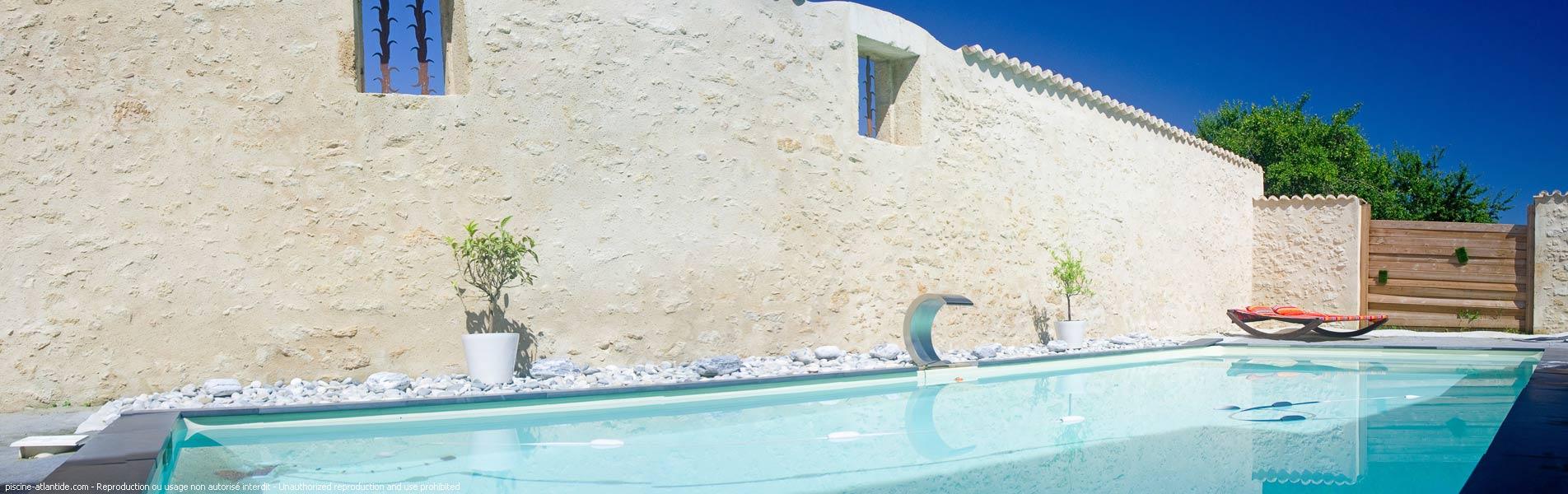 Cash piscine langon devis pour une piscine with cash for Cash piscine lescar